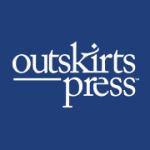 Outskirts Press_logo_white_facebook