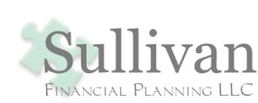 Sullivan Financial Logo_small
